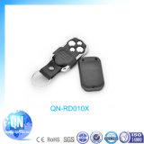 Telecomando Qn-Rd010X del portello senza fili del garage