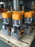 전기 트롤리 (BMER03-01S)를 가진 3ton 일본 전기 체인 호이스트