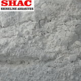 Allumina fusa bianca 120# per il brillamento di sabbia & dell'abrasivo