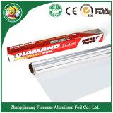 Famiglia Aluminium Foil per Food Trays