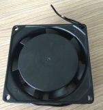 Rolamento esférico de 220V 80mm 8025 Ventoinha silenciosa para computador