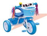 Дешевые детей детей в инвалидных колясках передних и задних барабанов большой сиденье добавить музыку лампа продажи с возможностью горячей замены