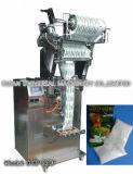 Автоматическая кофе молоко сока какао порошка Bagging упаковочные машины (DXD-350F)