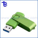 cadeau de promotion Bset prix pivot rouge Disque USB 1 Go - 8 Go