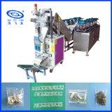 Alimentador automático de alimentação vedação código de barras de transferência de calor de volta o Fecho Automático de Vedação de máquinas de embalagem