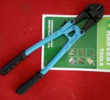 Types d'outils à main agricoles
