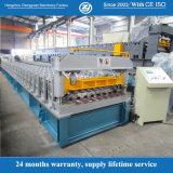 멕시코 Rn100 수압기 건축재료 회전 기계