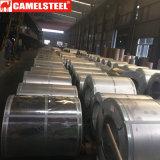 Fornitore globale/bobina d'acciaio ricoperta colore di legno/il più bene vendite/bobina/costruzione d'acciaio