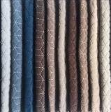 Ultra Supple hohes Quaity Ebenen-/Drucken-Polyester-Gewebe für Sofa (HD5132872)