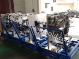 Приспособление Cheking для автоматических частей агрегата