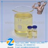 Hormonas de crecimiento liofilizadas de 5mg 10mg release/versión Peptide-2 Ghrp 2