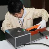 중국 제조자 HP Laserjet 직업적인 P1560/1566/1600/1606dn를 위한 호환성 토너 78A 토너 카트리지