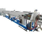 下流にPVC管の放出のために(真空冷却の口径測定タンクは機械、惑星のカッターを離れて、強く引く)