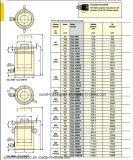 Первоначально Cll-Серии Enerpac, цилиндры подгаечника с высоким качеством