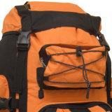 120L grande campeggio supplementare/che fa un'escursione il sacchetto di Bagpack dei bagagli Zaino/dello zaino
