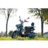 Свинцово-кислотного аккумулятора 12 дюйма 1000 Вт мотор скутера с электроприводом