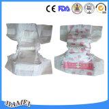 Items disponibles de /Baby de los pañales del bebé con la superficie del algodón