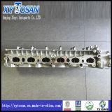 Testata di cilindro per Nissan Tb48 (TUTTI I MODELLI)