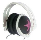 Factory Price OEM Brand Music Headphone stéréo pour PC et téléphone mobile