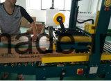부엌 가스 호브 (JZS58004)의 스테인리스 패널판