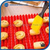 Pyramide de silicone Non-Stick Pan Tapis de cuisson