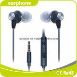 Super son Téléphone Mobile Mini Ecouteur casque PC dans l'oreille