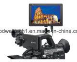"Peaking Focus afficheur LCD 7"" 1920 x 1200"
