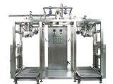 Завод безгнилостной завалки верхнего качества автоматический