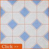 Avere azione! ! ! Mattonelle di pavimento di ceramica poco costose di Kajaria per la stanza da bagno nella pavimentazione per la cucina 30*30cm dei 271