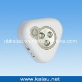 LED Sensor Night Light (KA - NL304)