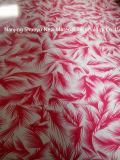 대중적인 꽃 디자인을%s 가진 장식적인 인쇄된 PPGI 코일 신제품