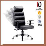 Gute Qualitätsineinander greifen-Besucher-Kursteilnehmer-Freizeit-Computer-Büro-Stuhl (BR-F303)