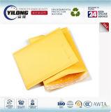 2017 각종 색깔 Kraft 내진성 우송 봉투