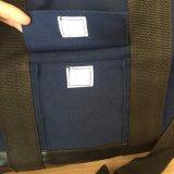 Sac à dos personnalisé 420d Oxford Bag pour extérieur, sport, voyage, randonnée pédestre