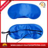 Изготовленный на заказ маска сна с логосом печатание (ES3051861AMA)