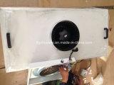 FFU для Workbench для никакой комнаты пыли для комнаты чистки