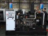 300ква открыть основной топливный бак генераторной установки