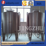 Stainless Steel Sealed Tank, Guangdong