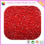 Masterbatch rosso per il prodotto del polipropilene