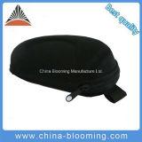 Индивидуальные черный EVA солнцезащитных очков футляр для переноски