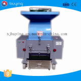 Máquina plástica do Shredder/triturador/máquina plásticos do esmagamento