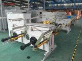 Cable de cobre multiterminal activo pagar la maquinaria