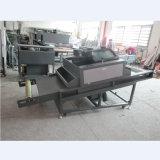 TM-UV-D Offset Máquina de secagem UV para impressora de tela deslocada