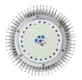 alta alta luz de la bahía del lumen LED de 150W 200W para la construcción del proyecto de la explotación minera