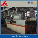2017 Hot Sale CNC Control Big Diameter Steel Wire Cutting Machine