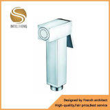 Toilet Shattaf Bidet Faucet Toilet Shower