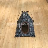 Haustier-Produkt-Haus-Katze-Zelt-Hundezelt-Haustier-Zelt