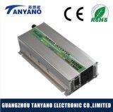 12V 220V modificou a C.C. do laço da grade da onda de seno ao inversor da potência de C.A.