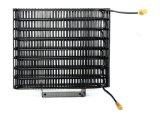 冷凍およびフリーザー装置のためのコンデンサー/蒸化器