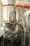 Maquinaria de relleno de alta tecnología del agua potable de la botella con el certificado del Ce